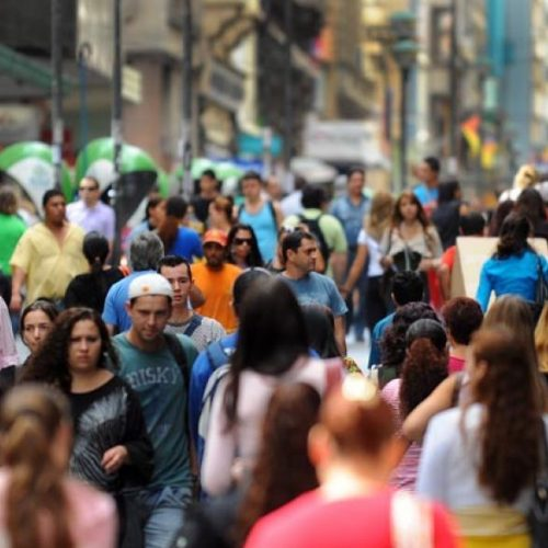 Servidor que optar por jornada reduzida poderá ter outro emprego no setor privado