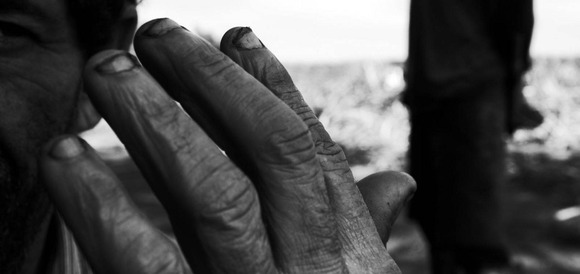 Piauí é o 2º do Nordeste em trabalho escravo e procurador prevê que situação piore