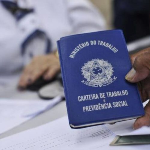 No primeiro mês da reforma, número de ações cai 40% no Piauí