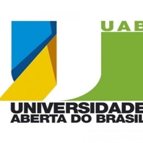 UAPI prorroga prazo de matrículas para aprovados no curso de Administração