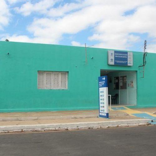 Secretaria de Saúde melhora atendimento da atenção básica em Santa Cruz