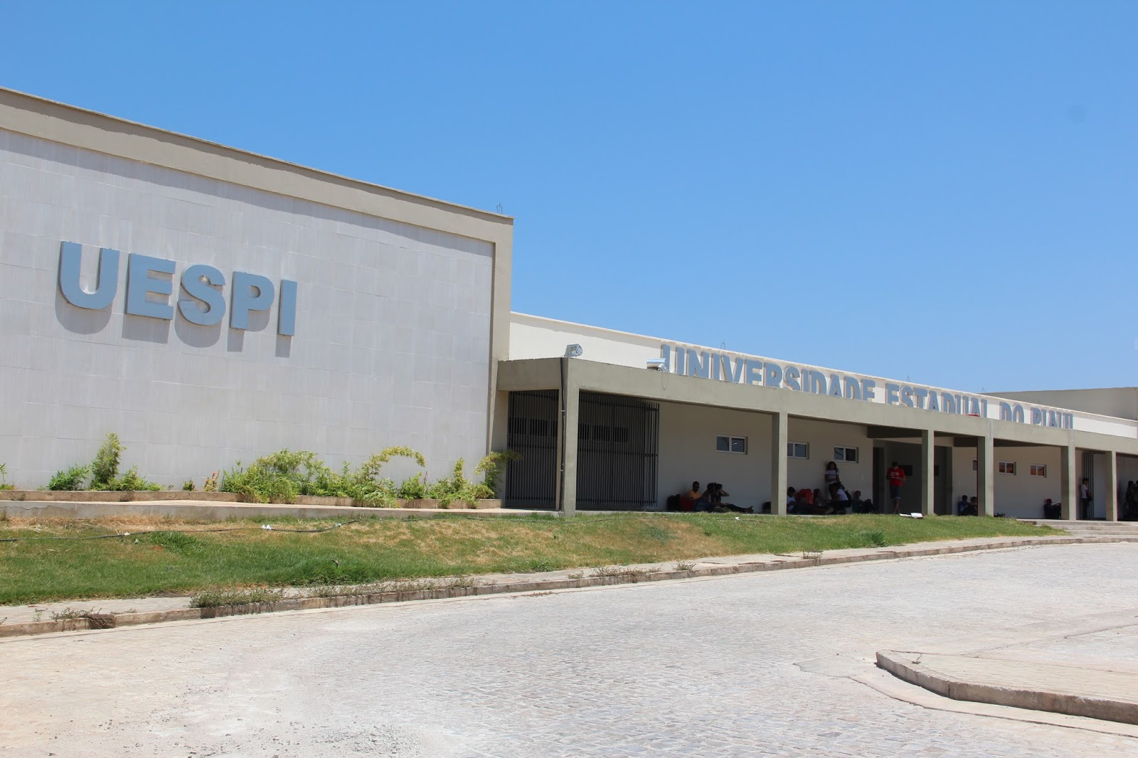 5f49393038 Universidade Estadual do Piauí divulga 6ª chamada da lista de espera do Sisu