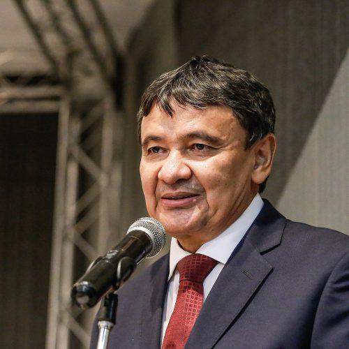 Governador anuncia concurso da Polícia Civil do Piauí para 2018