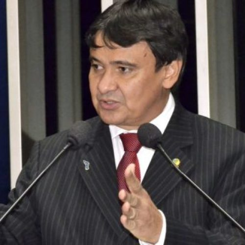 Governo do Piauí vai receber empréstimo de R$ 315 milhões em janeiro
