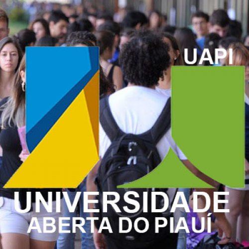 Resultado do vestibular UAPI para Administração é divulgado; veja