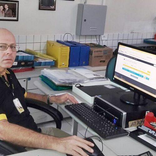 Câmara de Francisco Macedo aprova Título de Cidadania para o servidor público Antônio Lisboa