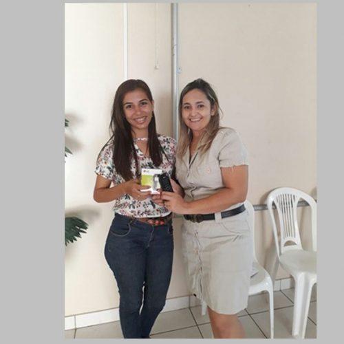 JAICÓS | CREAS disponibiliza telefones para registro de denúncias
