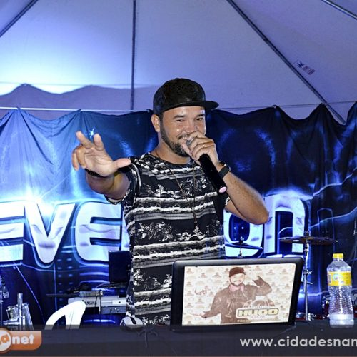 FOTOS | Festa Aykes Prime em Belém do Piauí