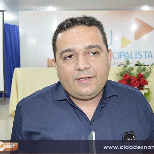 CONSEP divulga resultado do teste seletivo da Prefeitura de Caridade do Piauí; Confira