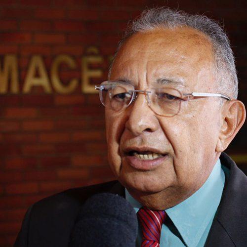 Dr. Pessoa recebe convites do SD e PEN para ser candidato a governador