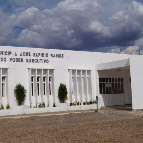 JAICÓS | Prazo para recadastramento encerra na quarta (01); Prefeitura amplia horário de atendimento
