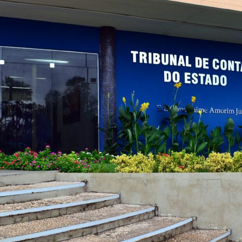 Prefeitos ainda não decidiram se vão recorrer de decisão do TCE-PI sobre aplicação dos recursos do FUNDEF