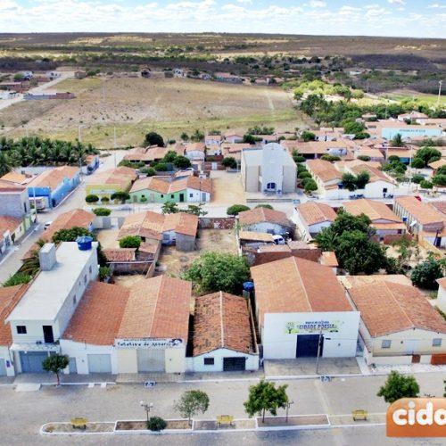 Vila Nova do Piauí é a 13ª cidade do Piauí com melhor Índice de Desenvolvimento Municipal, diz FIRJAN
