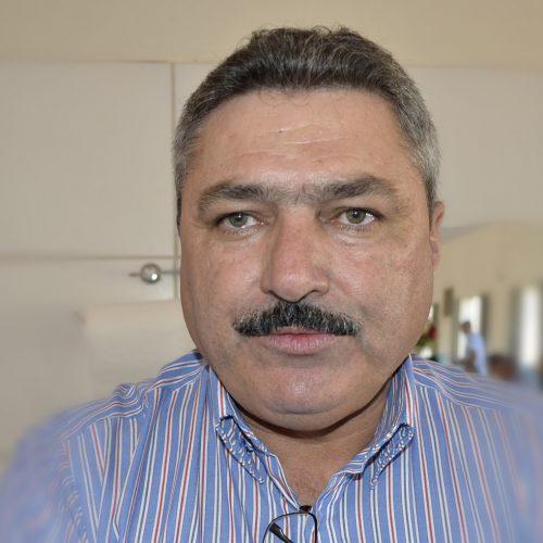 Em Teresina, prefeito Zé Ulisses assina convênio de R$ 150 mil e busca mais recursos para Simões