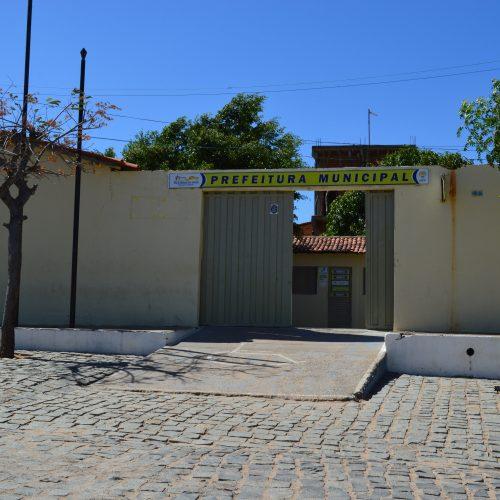 Prefeitura de Vila Nova convoca famílias para cadastro no programa federal Luz Para Todos