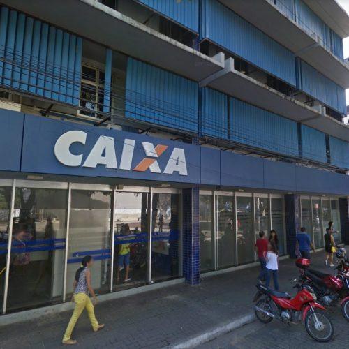 Caixa pode contratar bancários sem realizar concurso público