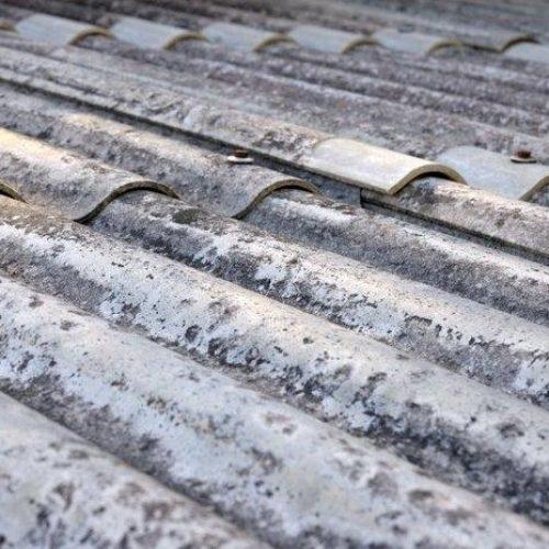STF decide proibir a comercialização do amianto no Brasil