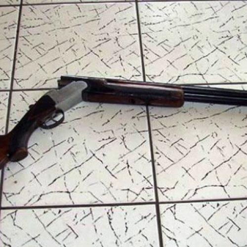 Criança de apenas 10 anos morre ao ser atingida por tiro acidental disparado por irmão no Piauí