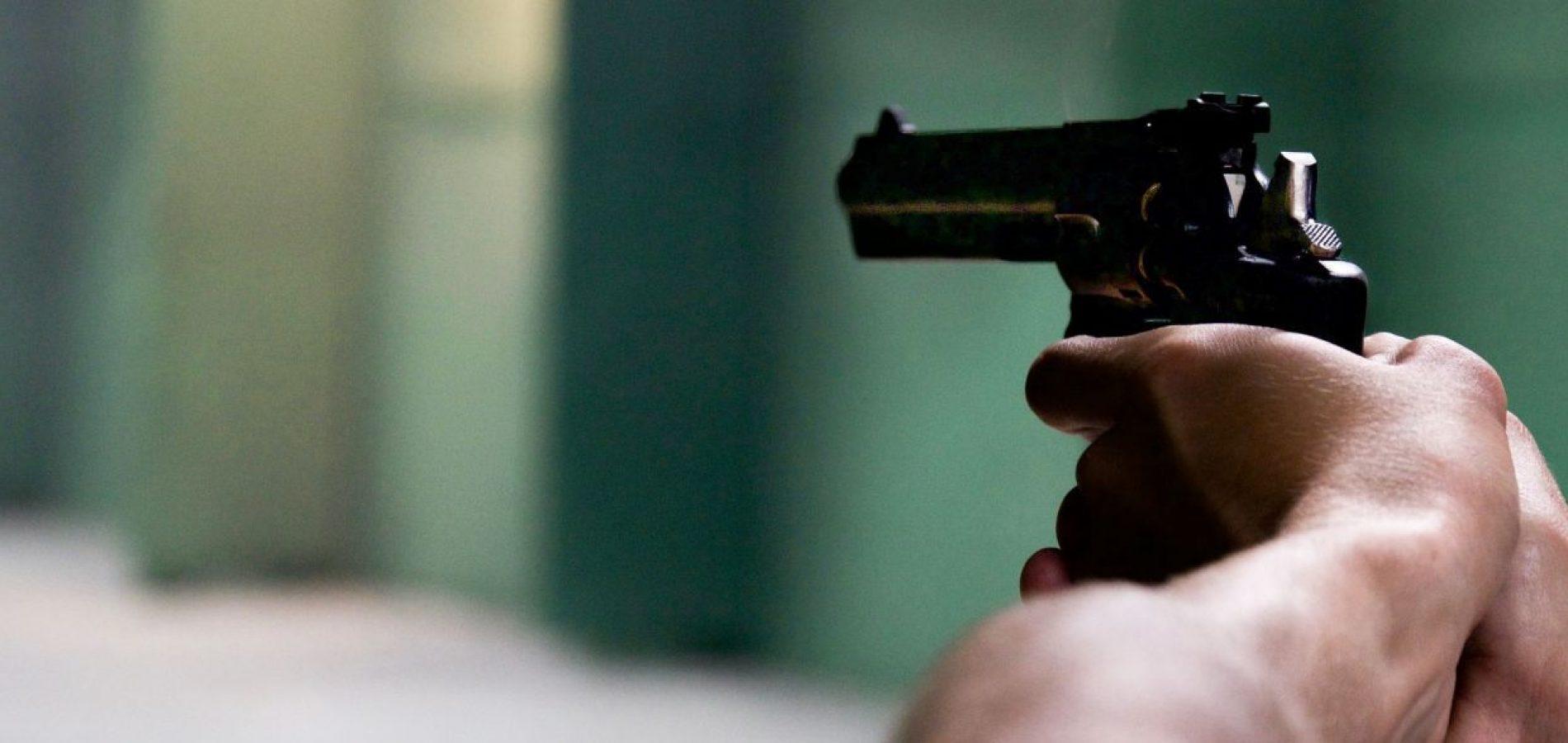 Final de semana é marcado por roubo – a mão armada – e recuperação de motos em Picos