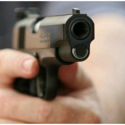 Comerciante é morto com um tiro na cabeça durante tentativa de assalto no Piauí
