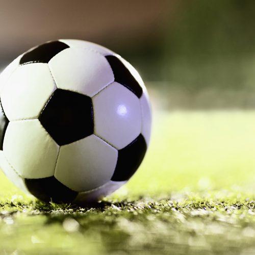 BELÉM | Campeonato Municipal terá 8 times e R$ 5 mil em prêmios; veja tabela