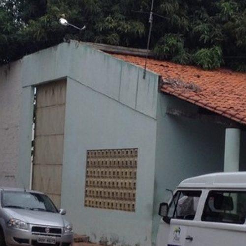 Oito menores infratores fogem de Centro Educacional Masculino no Piauí