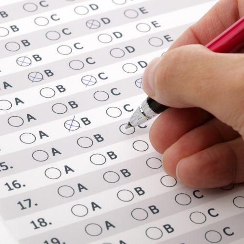 Divulgado gabarito do teste seletivo da Fundação Municipal de Saúde