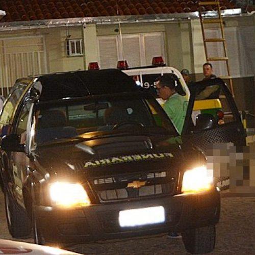 Criança de 5 anos morre após cair em fossa na cidade de Paulistana