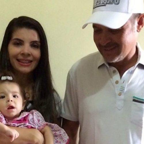 Em Picos, criança morre após ser internada em Hospital Regional