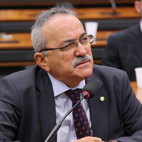 PSB inicia hoje julgamento de Átila Lira e de mais noves deputados federais