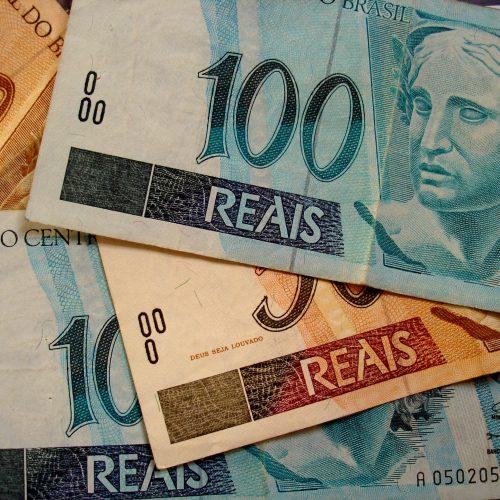 Câmara aprova MP que renegocia dívidas de estados e municípios com o INSS
