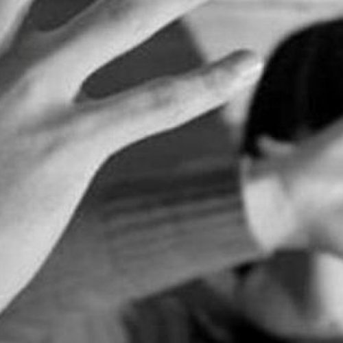 Adolescente sofre tentativa de estupro ao ser ameaçada com faca em cidade do Piauí