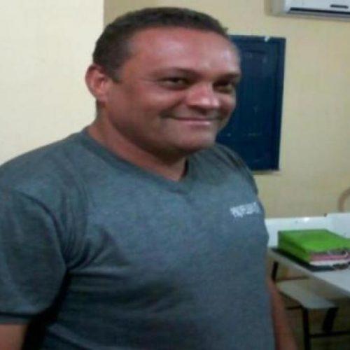 Ex-vice prefeito é morto a facadas em cidade do Piauí