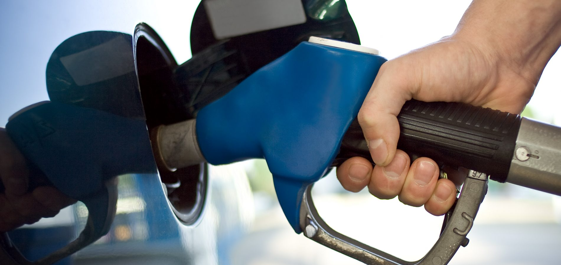 Piauí tem a décima gasolina mais cara do Brasil