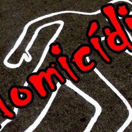 Picos | Homicídios não são registrados há mais de três meses