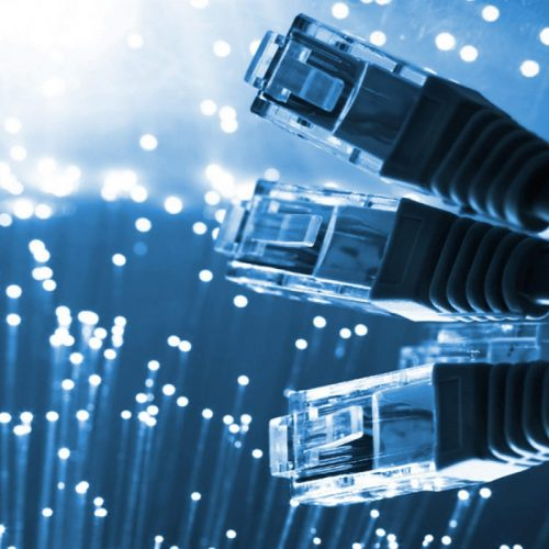 Governo abre licitação de PPP para expansão da banda larga no Piauí