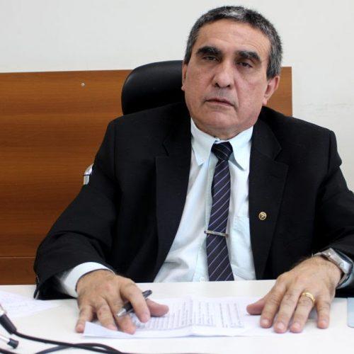 Em Picos, TJ fará audiências em Semana da Justiça Pela Paz em Casa