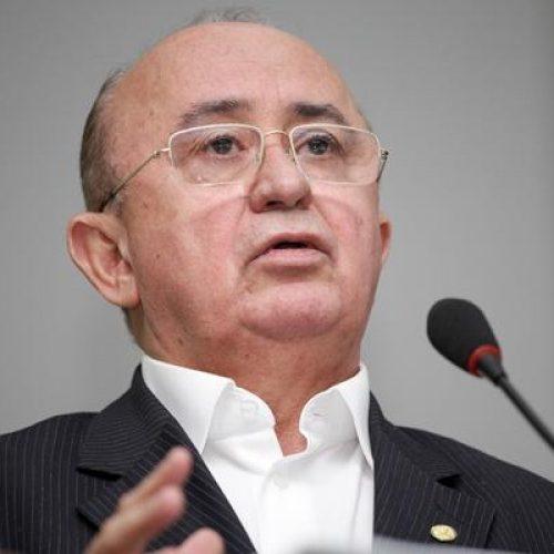 PSD quer lançar candidatos a prefeito em 90 municípios do Piauí
