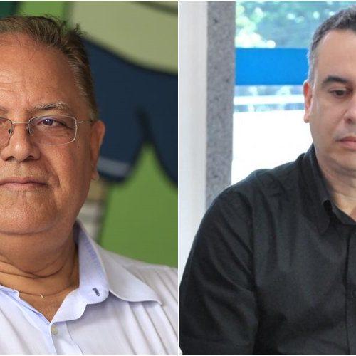 Juiz condena secretário Kléber Montezuma e ex-presidente do Nucepe