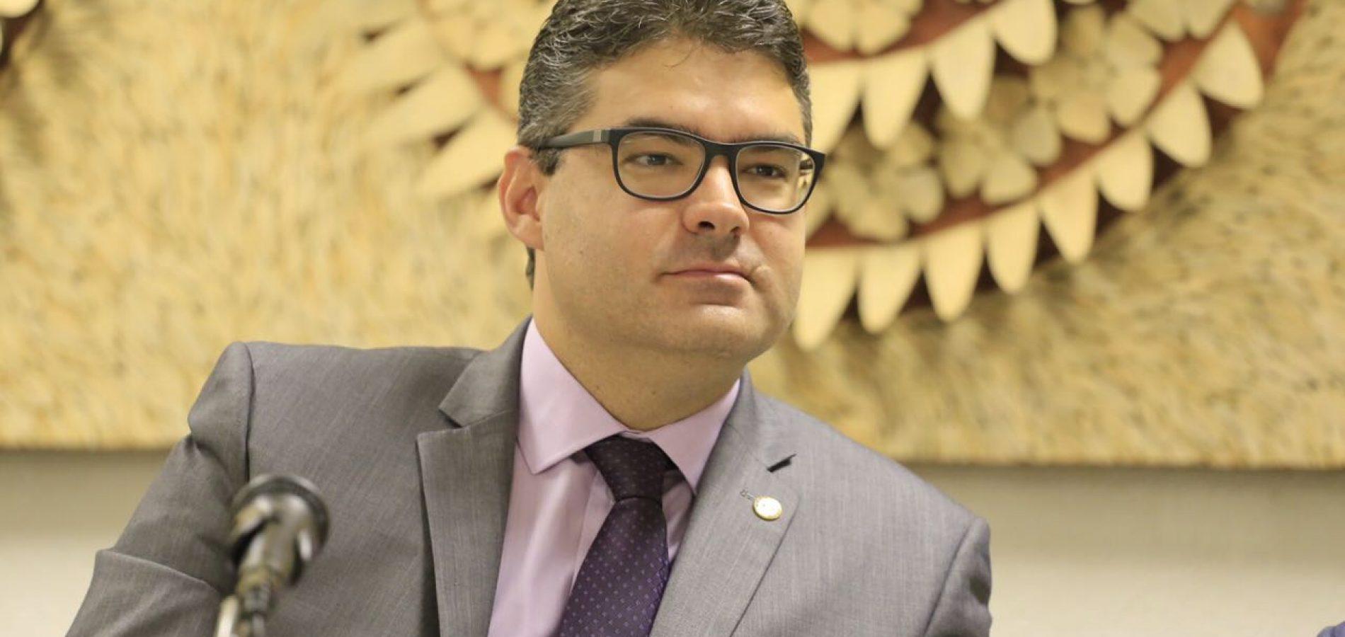 Sancionada a lei que obriga exposição de produtos pra celíacos e diabáeticos no Piauí