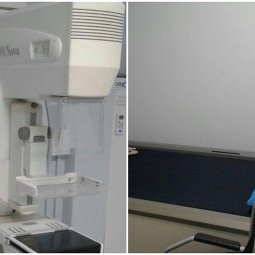 Operação da PF mira contrabando de equipamentos médicos no Piauí e em 18 Estados