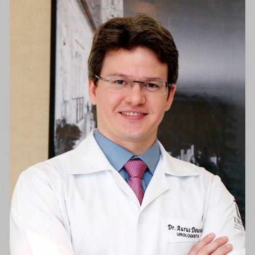 Médico piauiense desenvolve técnica de planejamento cirúrgico revolucionária