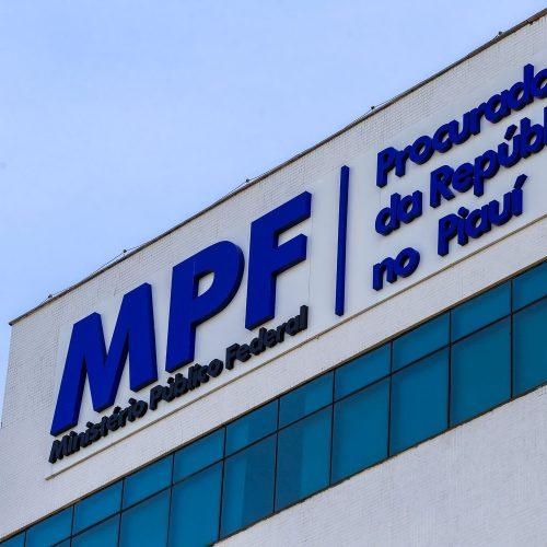 MPF investiga empresas de transporte rodoviário interestadual