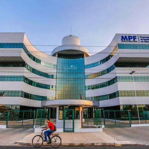 MPF processa o INSS por atraso em perícias médicas no Piauí
