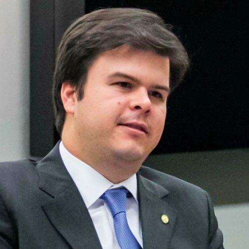 Ministério de Minas e Energia propõe privatização da Eletrobras