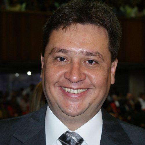Nerinho antecipa que PTB terá candidato a prefeito de Picos em 2020