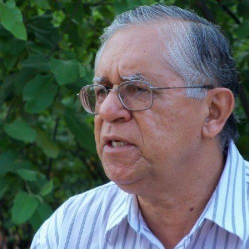Padre e ex-prefeito de cidade do Piauí é condenado a 9 anos de cadeia