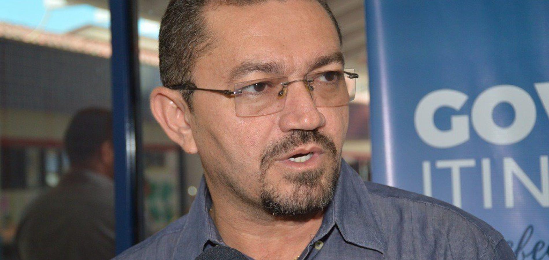Juiz julga procedente ação que pede a cassação do prefeito de Picos