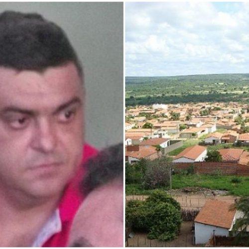 Três pessoas da mesma família são mortas em chacina na cidade de Alagoinha do Piauí