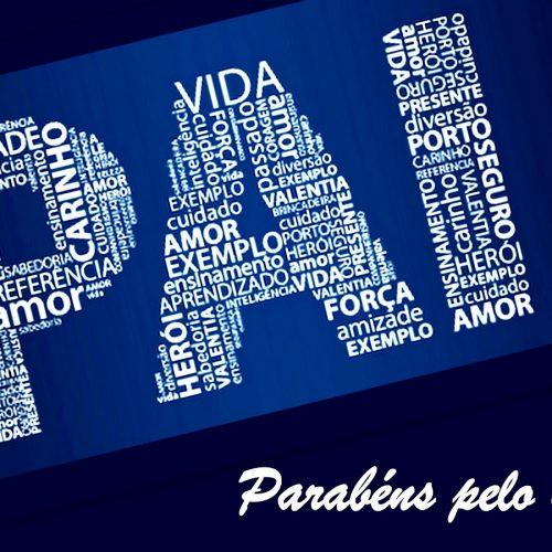 Em mensagem prefeito Edilson Brito homenageia os pais de Vila Nova do Piauí. Veja!